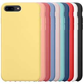Cheap iPhone X Cases Online | iPhone X Cases for 2019