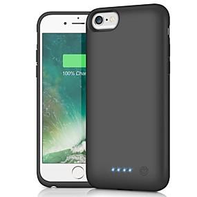 online store fbc94 e2825 Cheap iPhone Battery Cases Online | iPhone Battery Cases for 2019