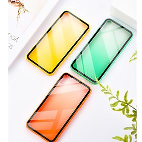 levne iPhone pouzdra-pouzdro pro Apple iphone 8 / iphone x vzor / imd zadní kryt geometrický vzor tvrdý akryl pro iphone 6 / iphone 6 plus / iphone 6s 7 8 plus xs xr xsmax