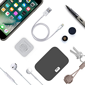 iPhone Universal Accessories