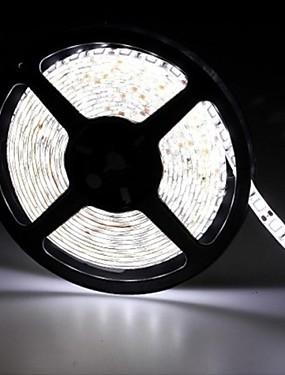 ราคาถูก ไฟเส้น LED-10 เมตร 150x5050 smd rgb นำแถบแสงและ 44key ควบคุมระยะไกลและ 6a au แหล่งจ่ายไฟ ac110 240 โวลต์