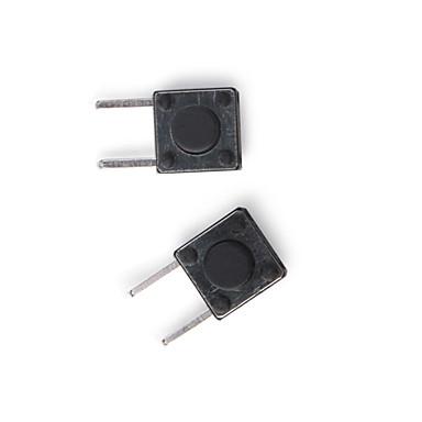 SP/NDS R/L Button