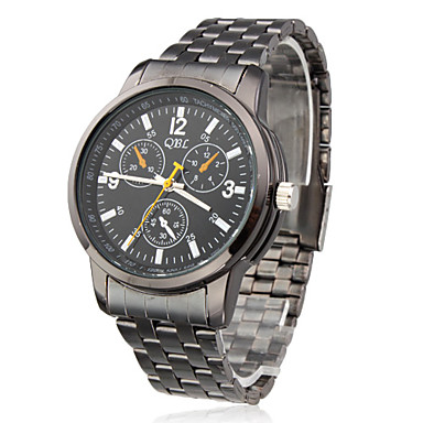 Rigel - New Austere Contracted Quartz Wrist Watch Cool Watch Unique Watch