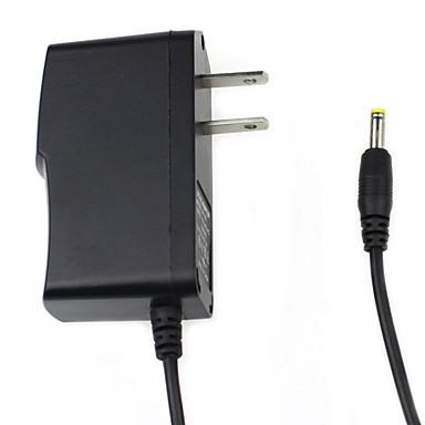 5V/2A ac / dc usa Netzteil für Sicherheit-Empfänger 4,0 mm-Stecker