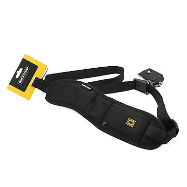 slr ve dslr kameralar için pratik askısı omuz askısı