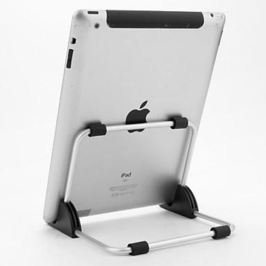 Universal Stand for iPad Air 2 iPad Air iPad mini 3 iPad mini 2 iPad mini iPad 4/3/2/1
