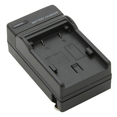 canon nb2l, nb2lh, l12 ve 2l14 için dijital fotoğraf makinesi ve video kamera batarya şarj cihazı