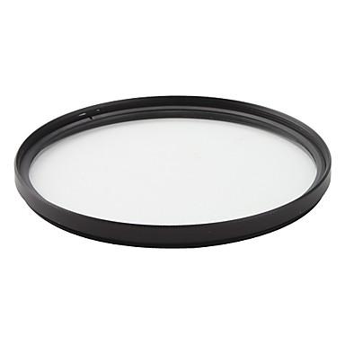 genuina kenko multi-revestida uv lentes de filtro de 77mm