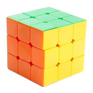 de haute qualité 3x3x3 cube magique spéciale de conception