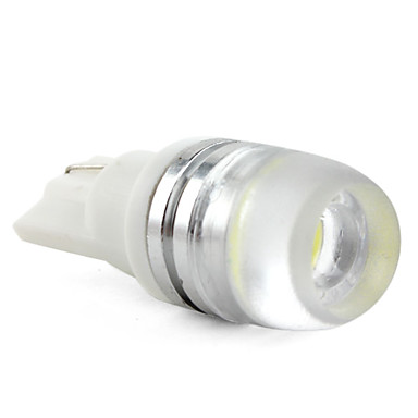 SO.K T10 Lâmpadas W LED de Alto Rendimento 50Lm lm