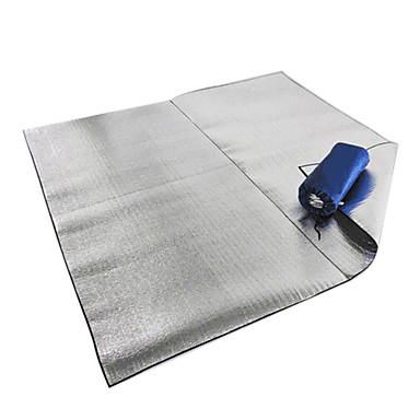 Aluminum Film Moisture-Proof Pad for Tents
