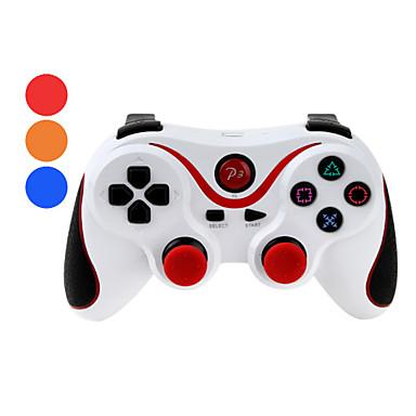 ультра-беспроводной контроллер для PS3 (ограниченным тиражом, разных цветов)