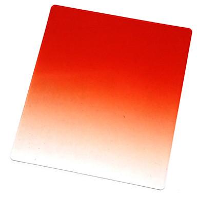 progressive fluo coucher de soleil filtre de couleur pour Cokin P séries