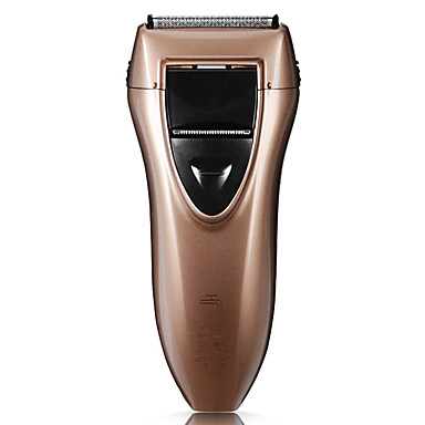 Fashionable Rechargeable Electric Reciprocating Shaver