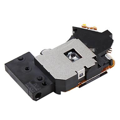 sostituzione di 430 unità modulo laser per PS2 70000