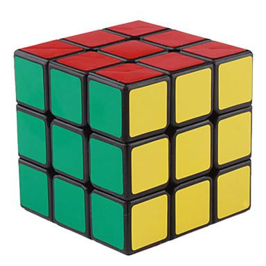 DaYan 3 3x3x3 Magic Puzzle Cube (Random Colors)