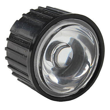Lanternas Acessórios Lentes para Lanterna