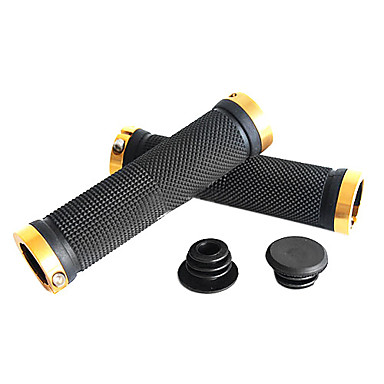 Cycling Grips Bicycle Handlebar Cover (Pair)