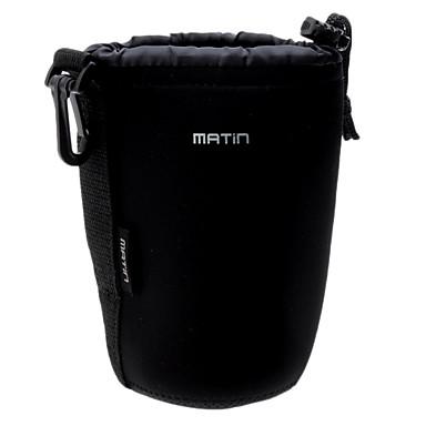 SLR için koruyucu torba (büyük / orta)