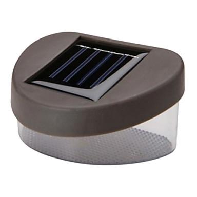 Solar 2 LED Wall Light
