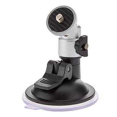 Универсальная автомобильная Поворотный держатель для камеры DVR