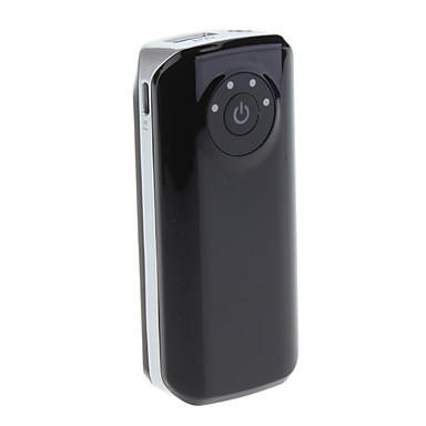 5600mAh External Battery(Black)