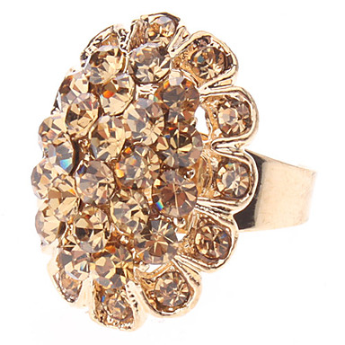 Elíptica Ejercicio Completo apertura de anillo