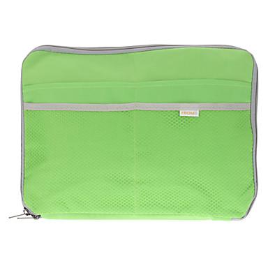 Multipurpose Notebook iPad stockage des fichiers Sac