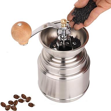 Mutfak aletleri Paslanmaz Çelik Pişirme Takım Setleri Pişirme Kaplar İçin 1pc