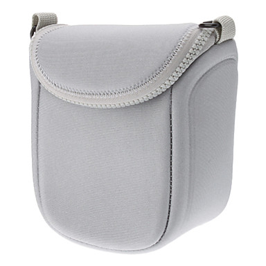 Micro SLR Bag BBF-GY