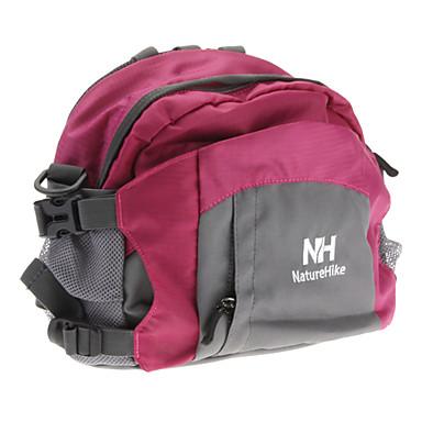Pieghevoli multifunzionali storage singolo / doppio sacchetti di spalla per Viaggi