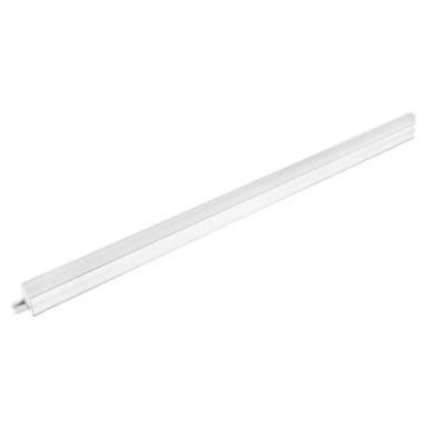 Röhrenlampen Röhre 7 W 600 LM 6000K K High Power LED Natürliches Weiß AC 220-240 V