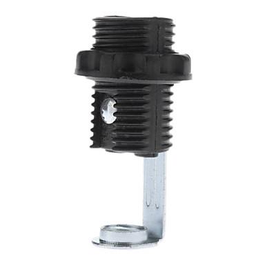 E12 110-240 V ABS Priză