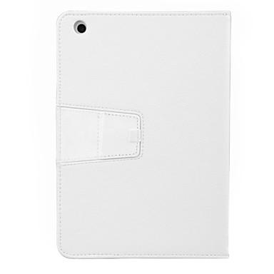 poikkeamin litsi kuvio koko kehon kotelo iPad mini 3, iPad Mini 2, iPad mini (valikoituja värejä)