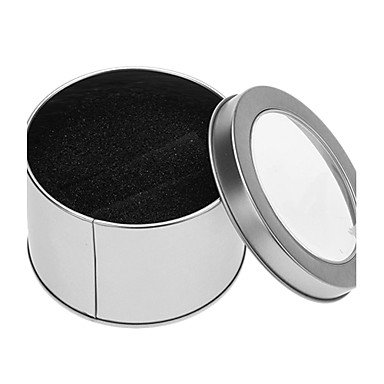 Watch Boxes Metal Watch Accessories 0.02 High Quality