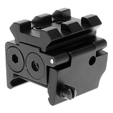 BOB R27 1mW Aluminum Alloy Red Laser Sight for Rifle / Pistol