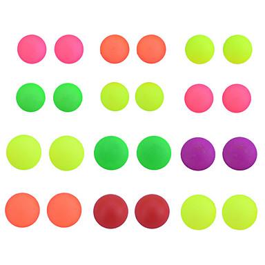 Oorknopjes Hars Regenboog Sieraden Voor Feest Dagelijks Causaal 1 Set
