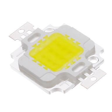 COB 820-900 lm LED Çip 10 W