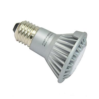 E26/E27 LED Spot Işıkları 14 led Sıcak Beyaz 850lm 3000K AC 220-240V