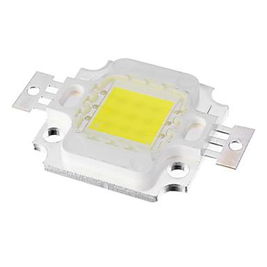 700lm Aydınlatma aksesuar LED Çip 10W