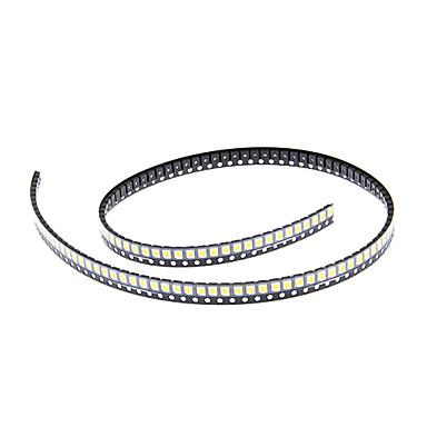 SENCART SMD 3528 Aydınlatma aksesuar LED Çip