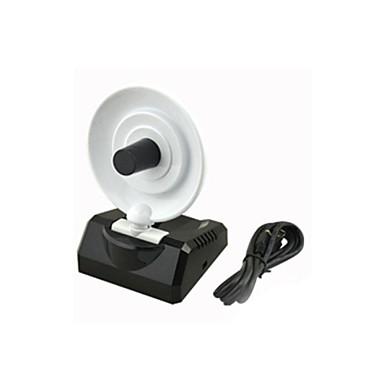 Adaptateur wifi Wi-Fi sans fil carte réseau sans fil de 300mbps cf-wu771n
