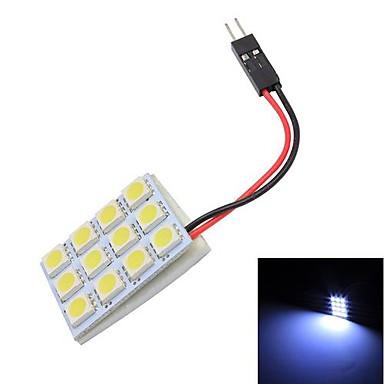 SO.K T10 Лампы SMD 5050 168 lm
