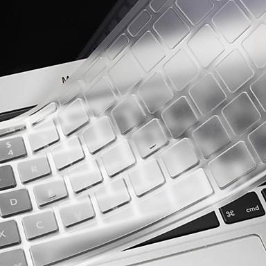 Ekran Koruyucu Apple için MacBook Air 11-inch PET 1 parça Ekran Koruyucular Ultra İnce