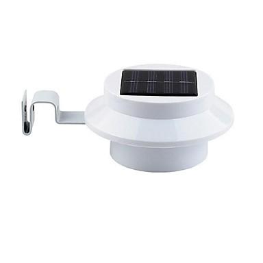 Duvar ışığı LED'ler LED Şarj Edilebilir / Dekorotif 1pc