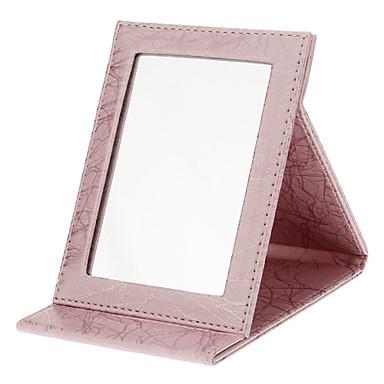 Makyaj Aynası 1 pcs Diğer Klasik Günlük Makyaj Kozmetik