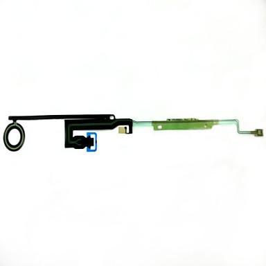 Siyah + Açık Yeşil + Mavi - XBOX ONE için A-1 Yedek Anahtarı Flex Kablo