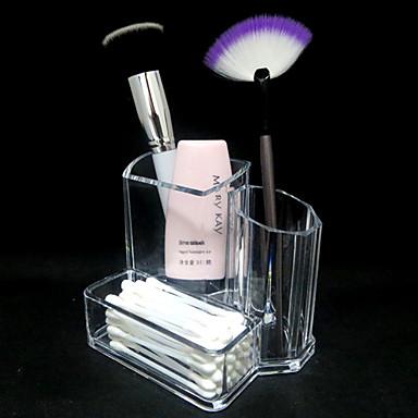 rangement pour maquillage bo te de maquillage rangement. Black Bedroom Furniture Sets. Home Design Ideas