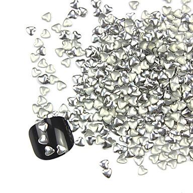 300 Diğer Süslemeler Dekorasyon Setleri Soyut Moda Yüksek kalite Günlük