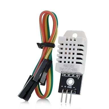 dht22 diy 2302 température et d'humidité numérique module de capteur pour (pour Arduino)